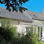 Ferienhaus (404), Flottemanville