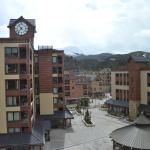 Village at Breckenridge by Ski Village Resorts, Breckenridge
