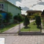 Casa Augusto Bordin Gramado - Terreo,  Gramado