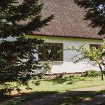 Haus an der Tanne, Wieck