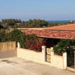 Holiday home Via sa marina, Bari Sardo