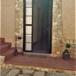 Villa Contrada Morana Chiaramonte, Chiaramonte Gulfi