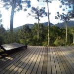 Terras do Sul Ecoturismo, Urubici