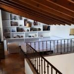Holiday home Alvaro Garrido,  Medina Sidonia