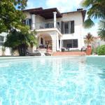 Villa Magnolia Umag, Umag