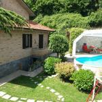 Pontenuovo guest house, Tavernerio