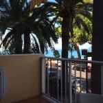 Apartment Avenue Robert Schumann, Roquebrune-Cap-Martin