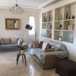 Apartment Avenue du Parc Ferber,  Nice