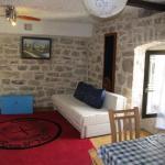 Apartment Jartic 2,  Betina