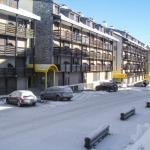 –Apartment Residence Armazan ,Apartment 2, Saint-Lary-Soulan