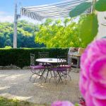 Holiday Home Le Queylou, Les Eyzies-de-Tayac