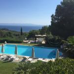 Holiday home Kratigos, Mytilene