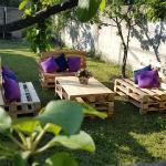 Rustaveli Guesthouse, Telavi