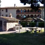 Residence La Contessa, Campiglia Marittima