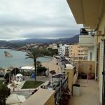 Apartment Akti Atlantidos, Agios Nikolaos