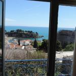 Apartment Vida Matanovica 1,  Ulcinj