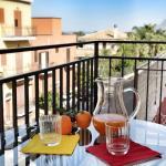 Apartment Via Nazionale, Carini