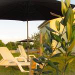Holiday home Lupoglavacka,  Pridraga