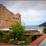 Hotel Viticcio, Portoferraio