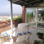 Holiday home Via per Monte Bonifato, Alcamo