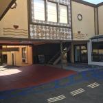 Portofino Beach Inn,  Encinitas