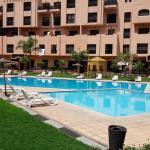 Cosy Apartment Marrakech, Marrakech