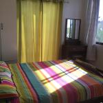 Kathy's Bed and Breakfast, Mactan