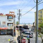 6 2nd Street,  Ocean City