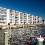 Thunder Island 15A,  Ocean City