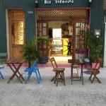 Hostel Rio Vermelho,  Salvador