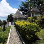 Boracay Water World Resort, Boracay