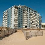Sandpiper Dunes 807,  Ocean City