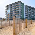 Summer Beach 204, Ocean City