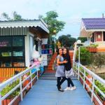 Rimbueng Resort Pranburi,  Pran Buri