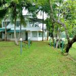 The Paddy Field Bangalow, Kurunegala