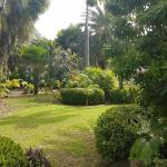 Palm Villa And Pool, Chalong