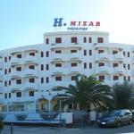 Hotel Mizar,  Rodi Garganico