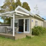 Calm Waters Cottage 5 - Pet Friendly,  Sussex inlet