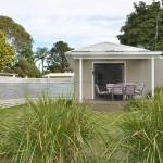 Calm Waters Cottage 6 - Pet Friendly, Sussex inlet