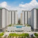 Sky Apartment, Ho Chi Minh City