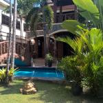 2 bedroom Private Pool Villa Patong Beach, Patong Beach