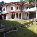 Calm Beautiful Holiday Home,  Ragama