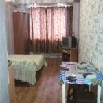 Apartment on Vinogradnaya 224,  Sochi