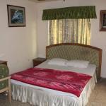 Silvia Resort,  Coxs Bazar