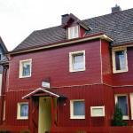 Apartments Carmen-Braunlage, Braunlage