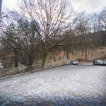 Guest House Gligoric, Banja Koviljača