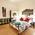 Best Rest Apartments Premium, Kraków