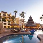 GREAT 1BR MARINA VIEW NAUTICAL JR SUITE IN CABO,  Cabo San Lucas