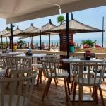 Sunrise Hotel Çameria, Durrës