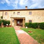 Casa Margherita, Casetta